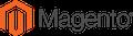 Magento - Priceseach