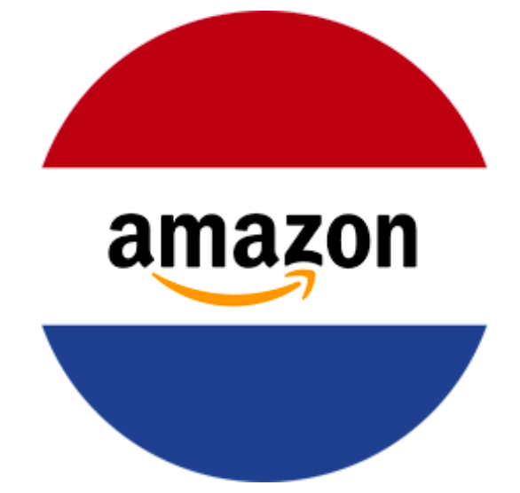 Dutch webshop owners ready for Amazon?
