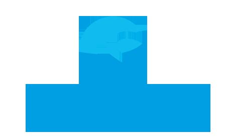 shopware logo2