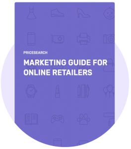 Marketing guide for online retailers